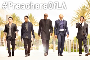 preachersofla-300by201