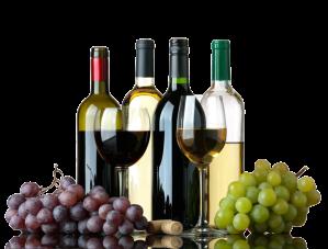 fine_wine_1